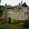 HDR photo at Cragside Northumberland 9/2014
