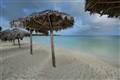 Mango Beach - Santa Maria