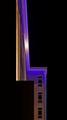 Burbank Neon