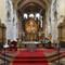 St. Salvator church: 0210_758_6076 | St. Salvator church | David Mohseni