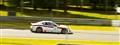 Monza - Maserati challenge