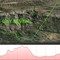 Day 7 Google earth