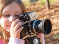 Camera In Action 1600px