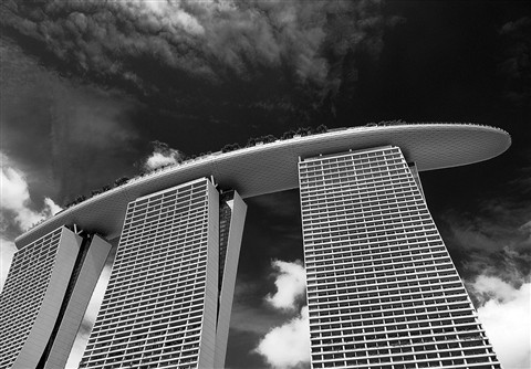 P1160088 Marina Bay Sands fdp