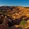 bryce-canyon-sunrise-point-crop: