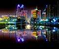 National Day Abu Dhabi