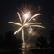 Proctor Park Fireworks: Every 4th of July, at Proctor Park, California, Missouri, the town puts on a nice fireworks display.