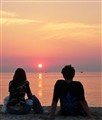 Sunrise Romance