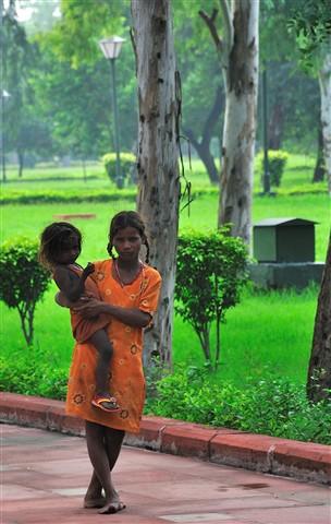 girls_delhi