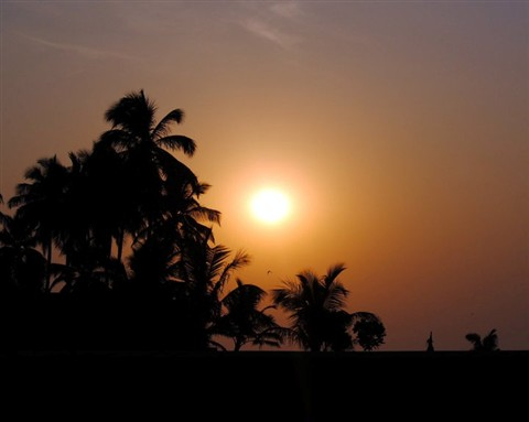 Sunset_Mumbai_India