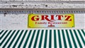 Southern (US) Food: Gritz !