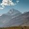 1. Aconcagua - The defy -