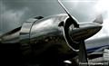 Plane - Motor