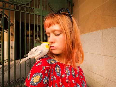 20120215@153110=ZOE-AND-BIRD