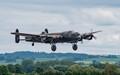 RAF Lancaster