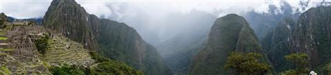 Macchu Picchu (3)