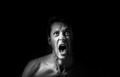 Scream...