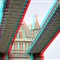 Tower Bridge London 3D