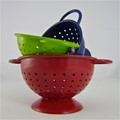 Small Colanders