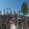 Hill-of-crosses