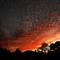 Sunset October 2006 (_DSC3286) s