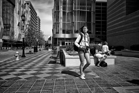 20110418-60-charlotte-street-photography
