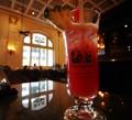 The Long Bar at The Raffles
