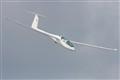 DG Flugzeugbau DG-1000