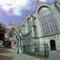 Sint-Janskerk Gouda 3D GoPro