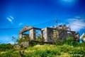 Shot in a Caribeean island.