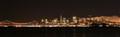 SFO Skyline