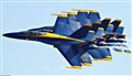 blueangels_02