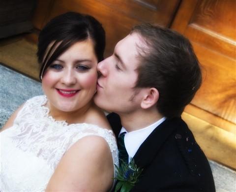 Sam-Wedding-70-Edit (Large)