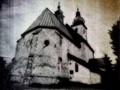 Kostolík Liptovský Ján