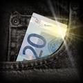 money money!