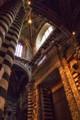 Siena-Duomo-25