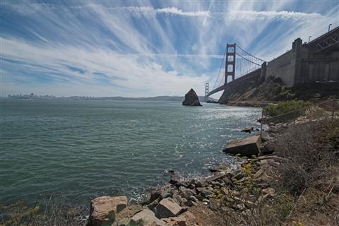 GG-Bridge