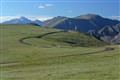 Trail Ridge Road 2
