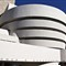 Guggenheim dpr
