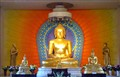 Sang Hyang Budha Gautama