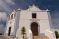 Aljezur Church