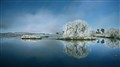 Dangars Lagoon