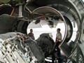 AIRFORCE ENGINE REPAIR