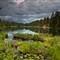 lake_sweden-001