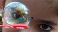 Life is but a bubble......