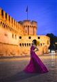 Roman princess
