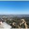 Los Angeles_P6160073