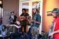 Street Muscians, Santa Fe_MG_9629