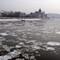 bp  parlament jégzajlás (1)