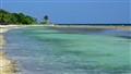 Roatan, Bay Islands